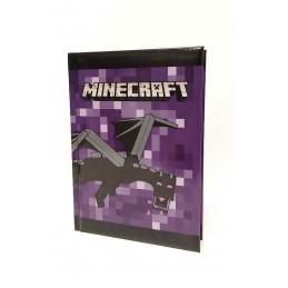 diario-scolastico-12-mesi-minecraft-20202021