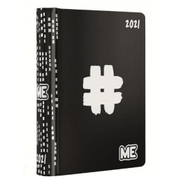 me-agenda-16m-dium-12x165-cm-20202021