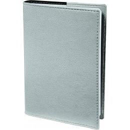 agenda-quo-vadis-affari-2021-settimanale-club-grigio-10x15-cm