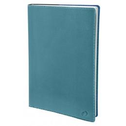 agenda-quo-vadis-rigiro-2021-settimanale-toscana-blu-9x125-cm