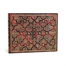sketchbooklibro-degli-ospiti-paperblanks-23x18cm-copertina-rigida-mistico-le-gascon