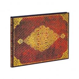 sketchbooklibro-degli-ospiti-paperblanks-23x18cm-copertina-rigida-trifoglio-dorato