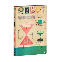 notebook-mini-flexis-paperblanks-95x14cm-fogli-a-righe-come-together