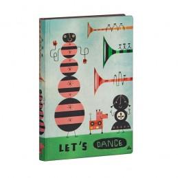 notebook-mini-flexis-paperblanks-95x14cm-fogli-a-righe-shboom