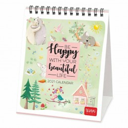 calendario-da-tavolo-legami-2021-cm-12x145-special-edition-be-happy-ith-your-beautiful-life