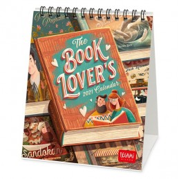 calendario-da-tavolo-legami-2021-cm-12x145-special-edition-the-book-lovers