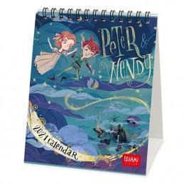 calendario-da-tavolo-legami-2021-cm-12x145-special-edition-peter-endy