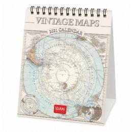 calendario-da-tavolo-legami-2021-cm-12x145-special-edition-vintage-maps