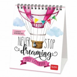 calendario-da-tavolo-legami-2021-cm-12x145-special-edition-never-stop-dreaming