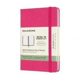 agenda-settimanale-18-mesi-moleskine-202021-media-con-spazio-per-note--rosa