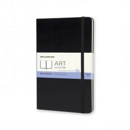sketchbook-classic-moleskine-pocket-9x14cm--nero
