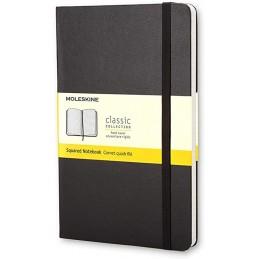 taccuino-classic-a-quadretti-moleskine-pocket-9x14cm--nero