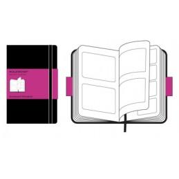 storyboard-notebook-pocket-singolo
