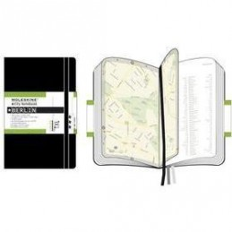 moleskine-city-notebook-berlin-pocket-9x14cm--nero