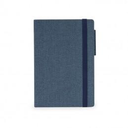 agenda-legami-16-mesi-20202021-giornaliera-12x18cm-blu-teed