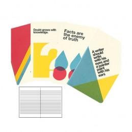 block-notes-a-righi-ogami-13x21cm