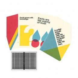block-notes-a-quadretti-ogami-195x24cm