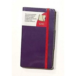 notebook-legami-business-a-quadretti-8x15cm-128-pagine