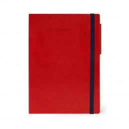 agenda-del-docente-legami-202021-large-17x24cm-rossa