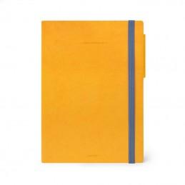 agenda-del-docente-legami-202021large-17x24cm-giallo