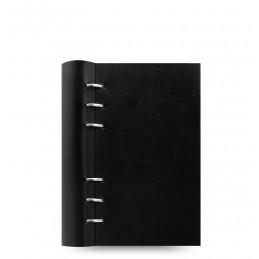 clipbook-filofax-classic-a5-nero