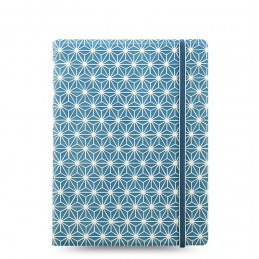 notebook-filofax-a5-impressions-collection-blubianco
