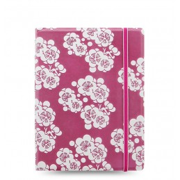notebook-filofax-a5-impressions-collection-rosabianco