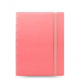 notebook-filofax-a5-pastello-rosa