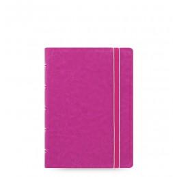 notebook-filofax-classic-pocket-105x144cm-fucsia