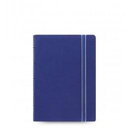 notebook-filofax-classic-pocket-105x144cm-blu