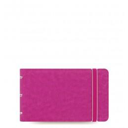 notebook-filofax-classic-smart-73x122cm-fucsia