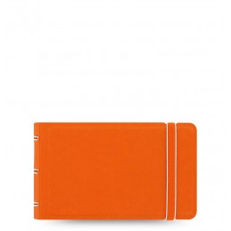 notebook-filofax-classic-smart-73x122cm-arancio