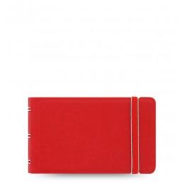 notebook-filofax-classic-smart-73x122cm-rosso