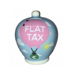 salvadanaio-terracotta-flat-tax