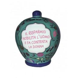 salvadanaio-terracotta-il-risparmio-nobilita-luomo