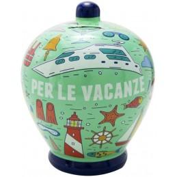 salvadanaio-terracotta-per-le-vacanze