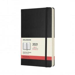 agenda-giornaliera-12-mesi-moleskine-2021-large-13x21cm-copertina-rigida-nero