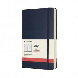 agenda-giornaliera-12-mesi-moleskine-2021-large-13x21cm-copertina-morbida-blu-zaffiro