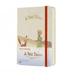 agenda-giornaliera-le-petit-prince-12-mesi-moleskine-2021-pocket-9x14cm-copertina-rigida
