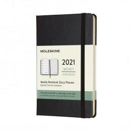 agenda-settimanale-12-mesi-moleskine-2021-pocket-9x14cm-con-spazio-per-note-copertina-rigida-nero