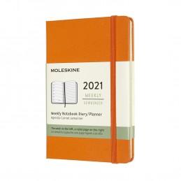 agenda-settimanale-12-mesi-moleskine-2021-pocket-9x14cm-con-spazio-per-note-copertina-rigida-arancio