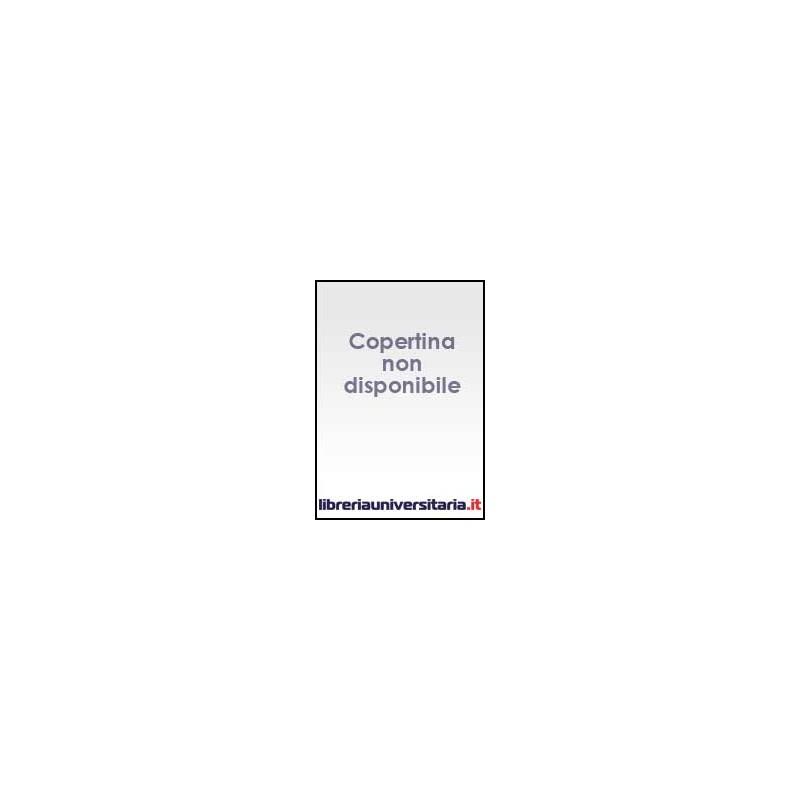 PROMESSI SPOSI (GHIDETTI)  ANTOLOGIA +CD