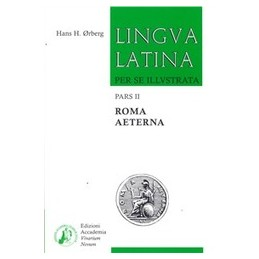 lingua-latina-per-se-illustrata