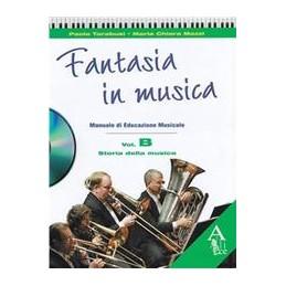 fantasia-in-musica-b--storia-d-musicacd