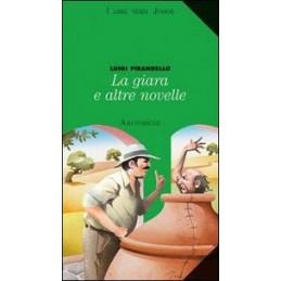 giara-e-altre-novelle