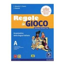 REGOLE-GIOCO-TABCDCOMPITE