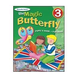 magic-butterfly-3-fun-book