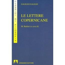 lettere-copernicane-baldini