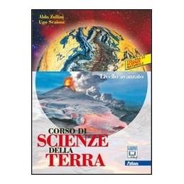 corso-di-scienze-della-terra--livavanz