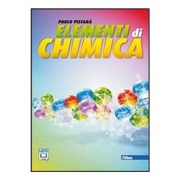 elementi-di-chimica